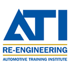 ATI Re-Engineering Logo